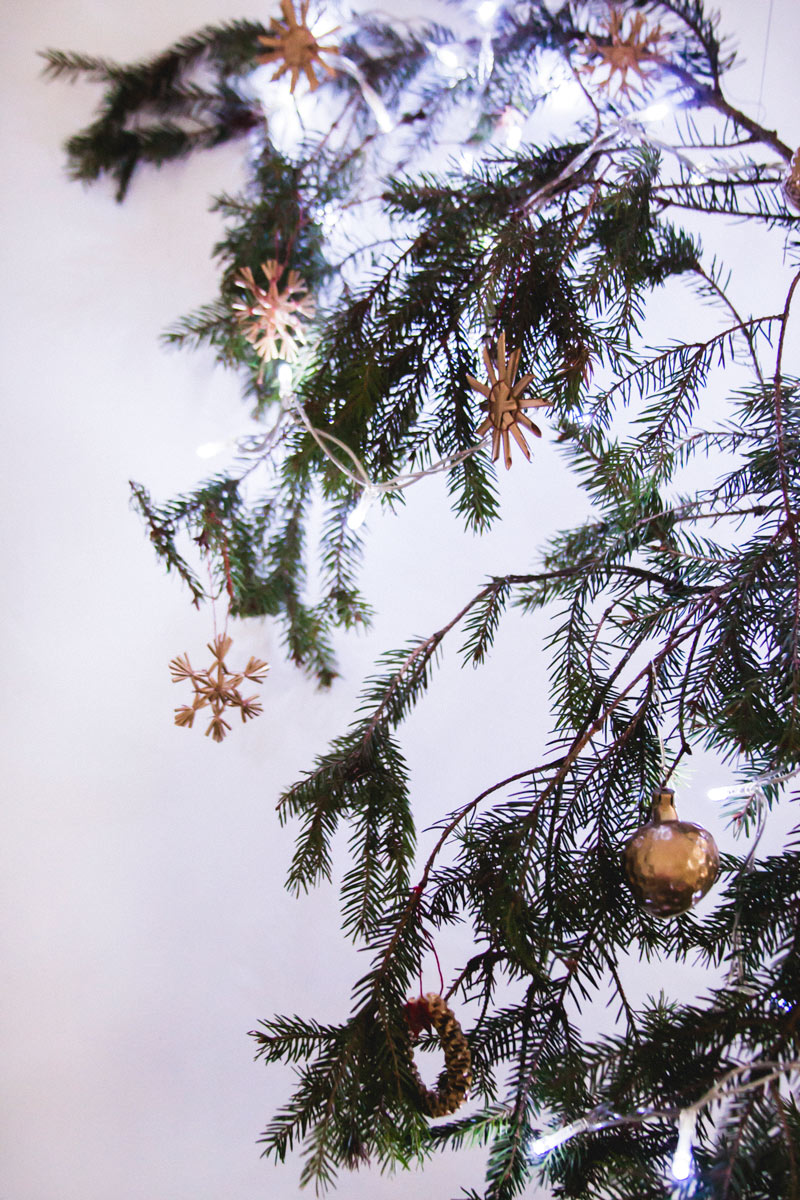 How to decorate Christmas tree, interior design ideas, interior design blog