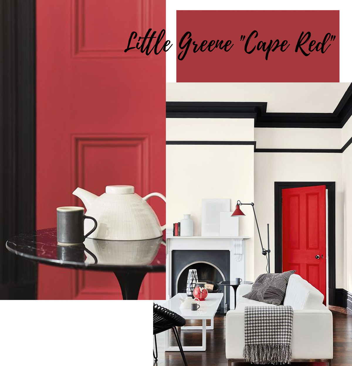 interior-trends-2017-pink-cape-red-little-greene-authentic-interior