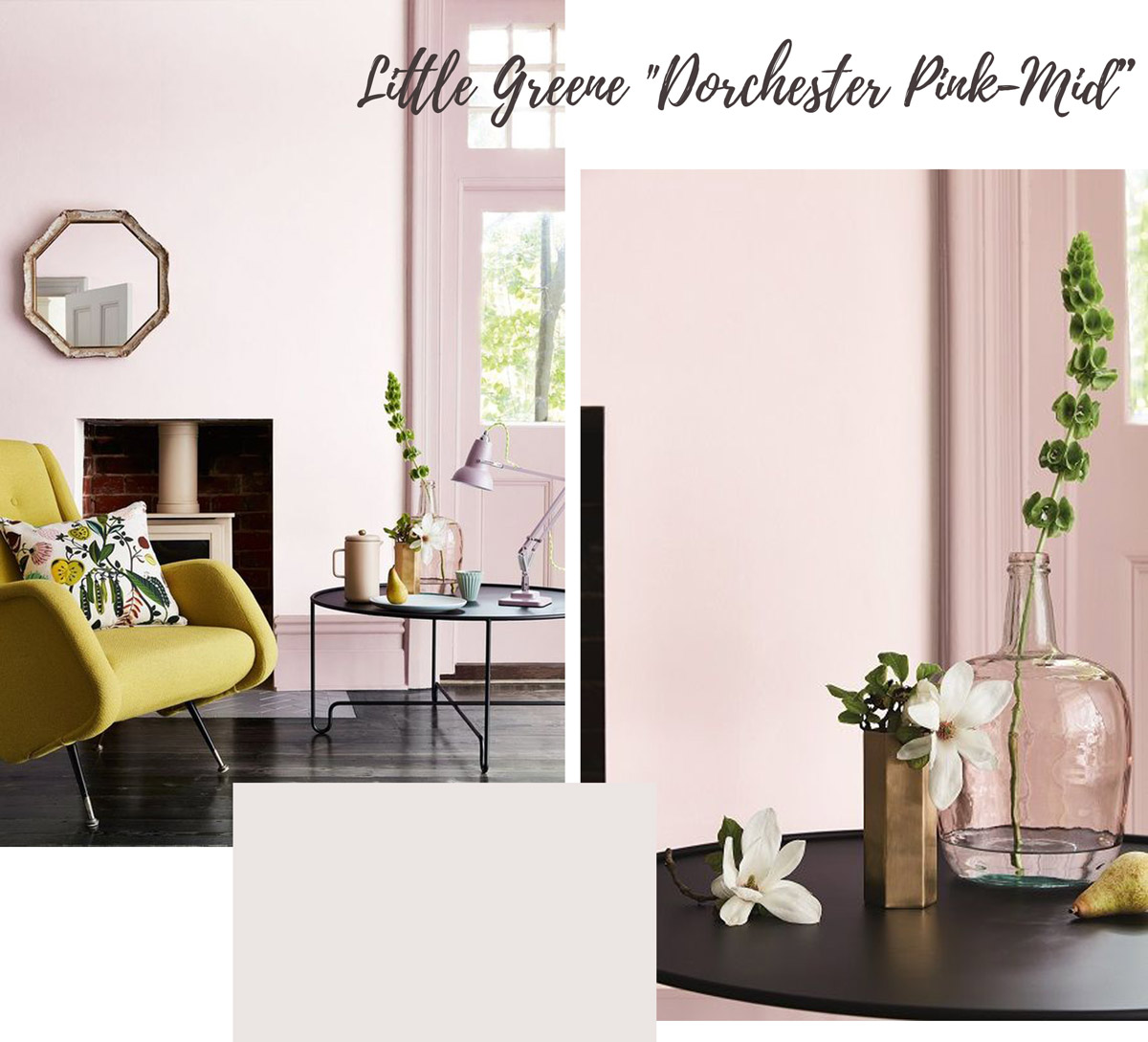 Pink Shades interior-trends-2017-pink-dorchester-pink-mid-little-greene-authentic-interior