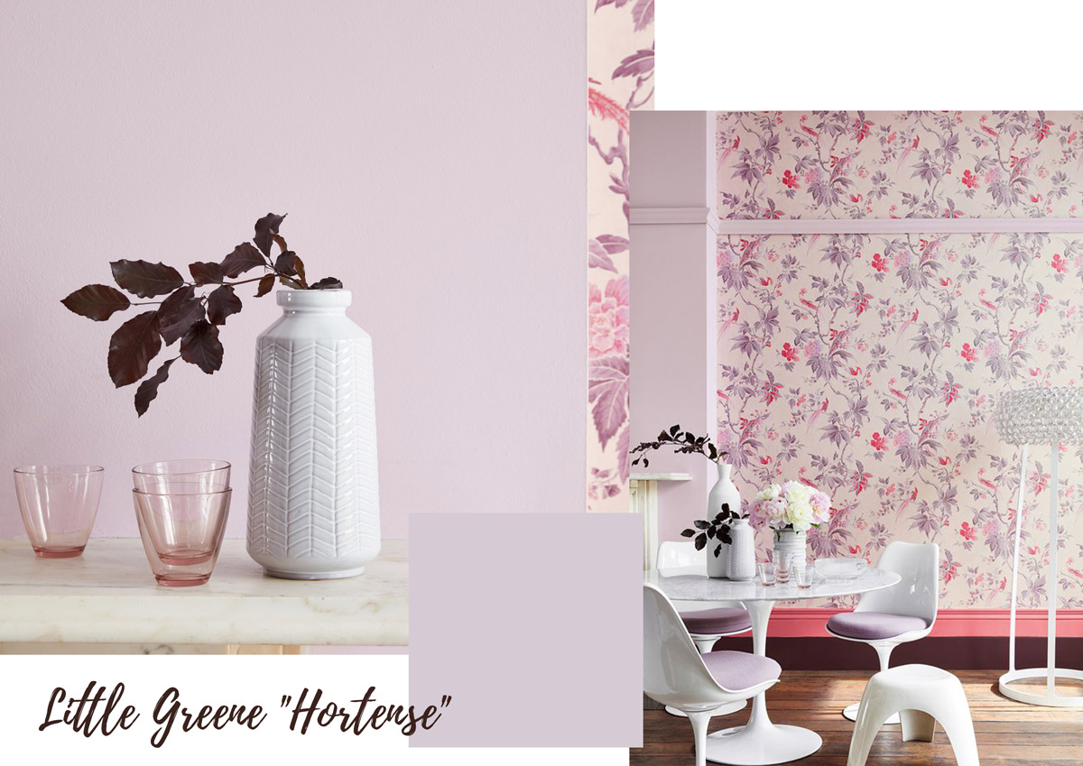 interior-trends-2017-pink-hortense-little-greene-authentic-interior
