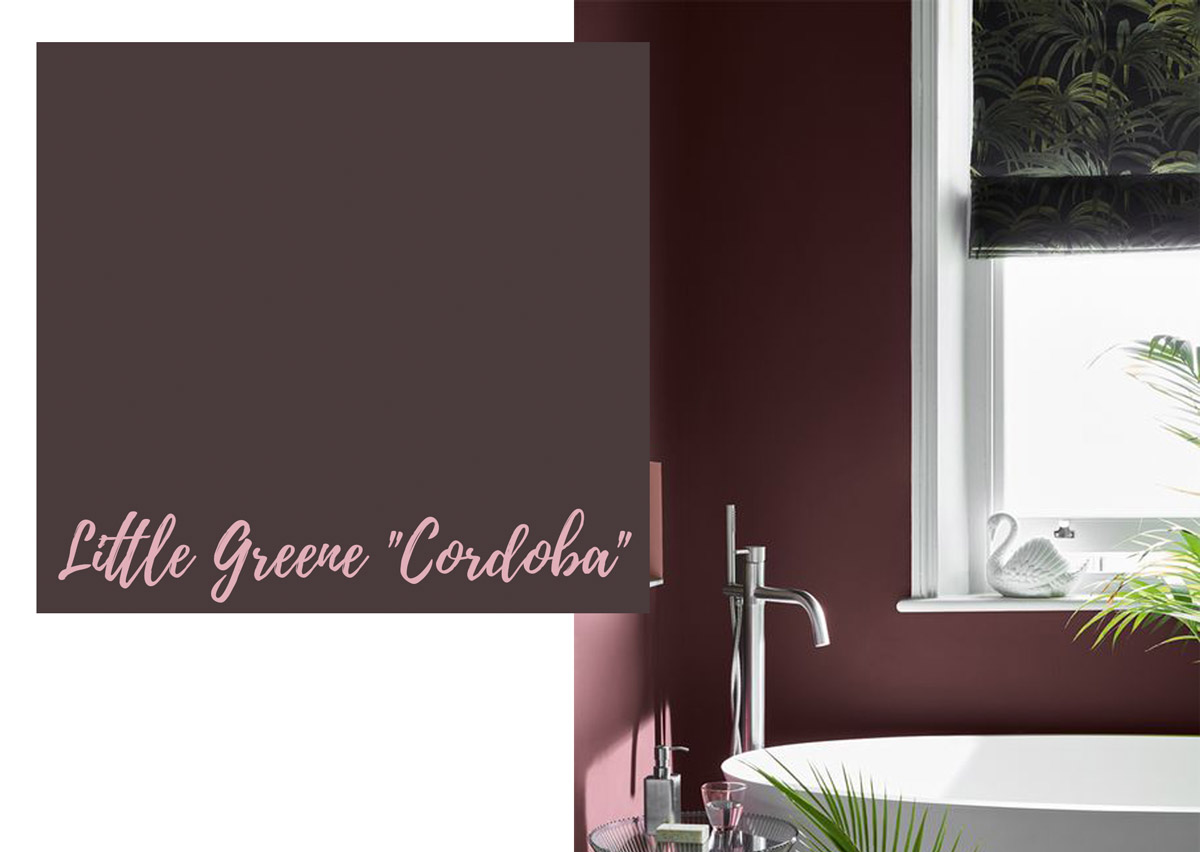 interior-trends-2017-pink-red-cordoba-little-greene-authentic-interior
