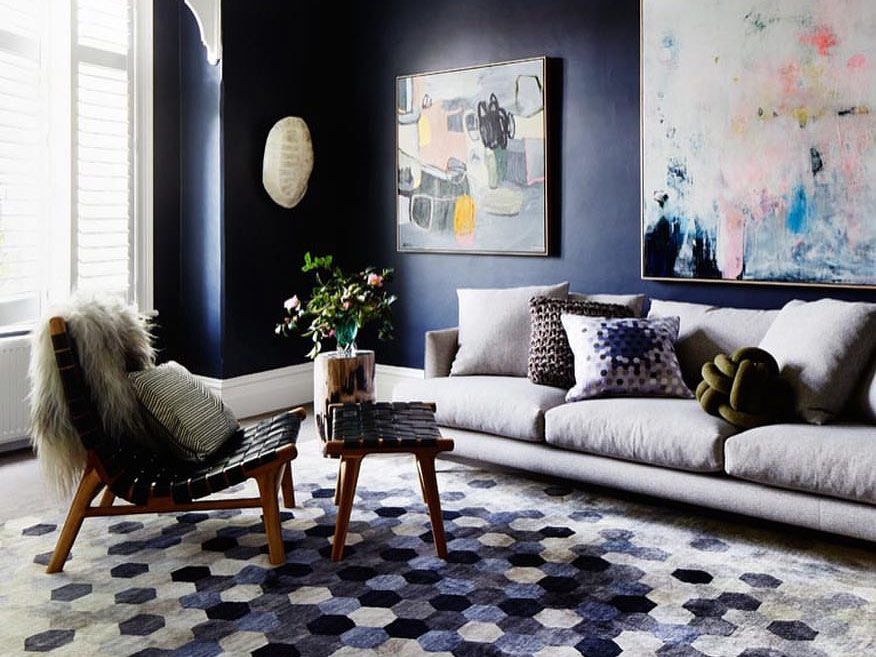 Living Room Decorating Tips That You Probably Haven 39 T
