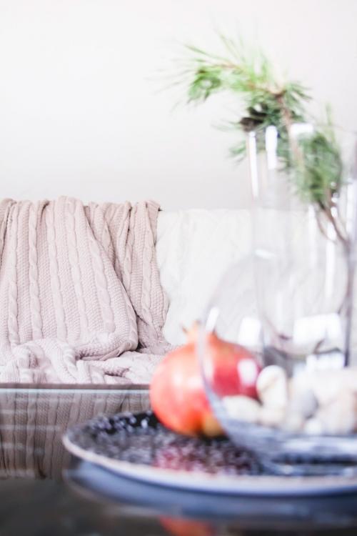 authentic-interior-aida-sniraite-bold-interior-design-scandinavian-interior
