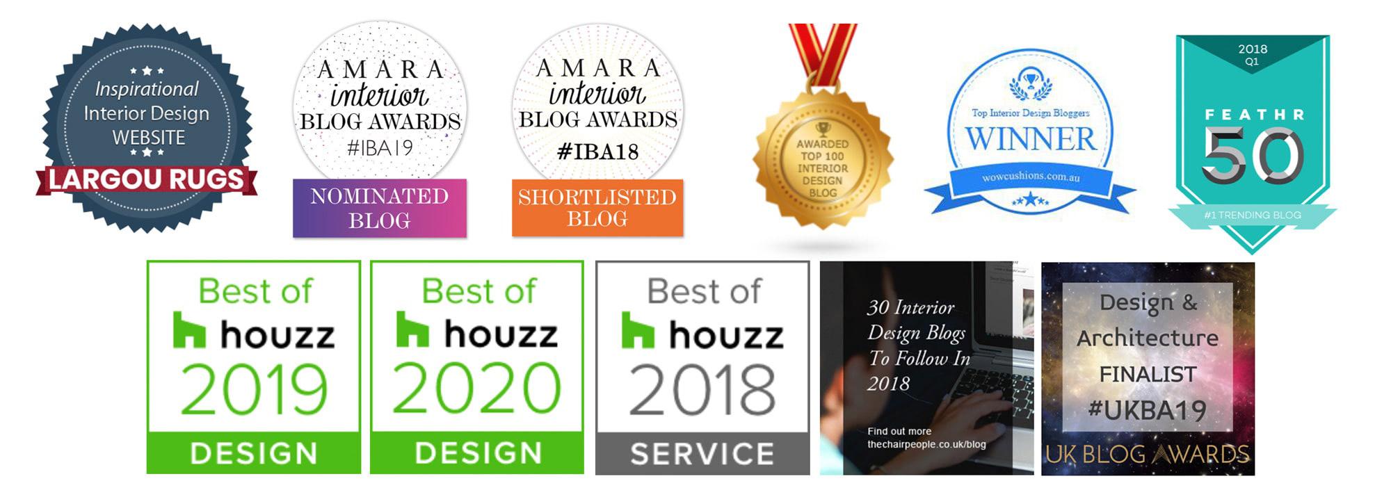 authentic-interior-design-magazine-awards