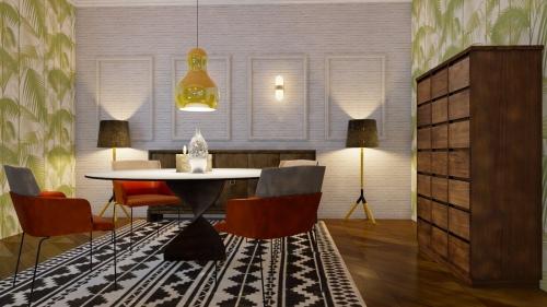 dining-room-design-interior-designer-interior-design-blog-appartment-design-ideas