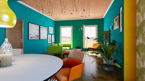 dining-room-design-interior-designer-interior-design-blog-appartment-design-ideas-2
