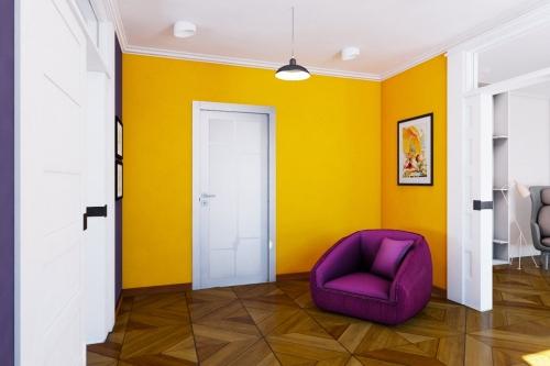 hall-design-interior-designer-interior-design-blog-appartment-design-ideas