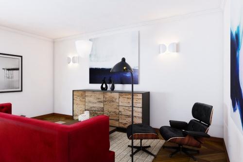 living-room-design-interior-designer-interior-design-blog-appartment-design-ideas