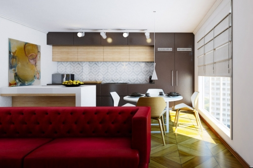 living-room-design-kitchen-design-dining-room-design-interior-interior-designer-interior-design-blog-appartment-design-ideas