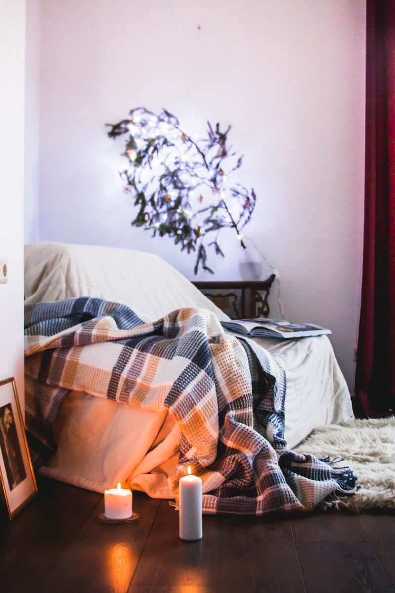 how-to-decorate-christmas-tree-interior-design-ideas-interior-design-blog-web4