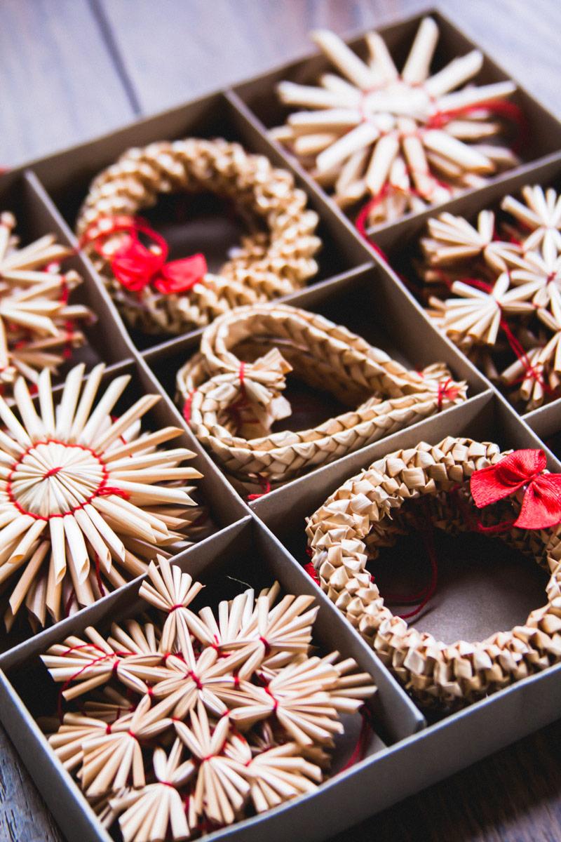 How to decorate Christmas tree, interior design ideas, interior design blog