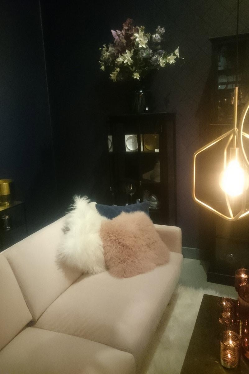 Interior-design-blog-authentic-interior-black-interior-maison&objet