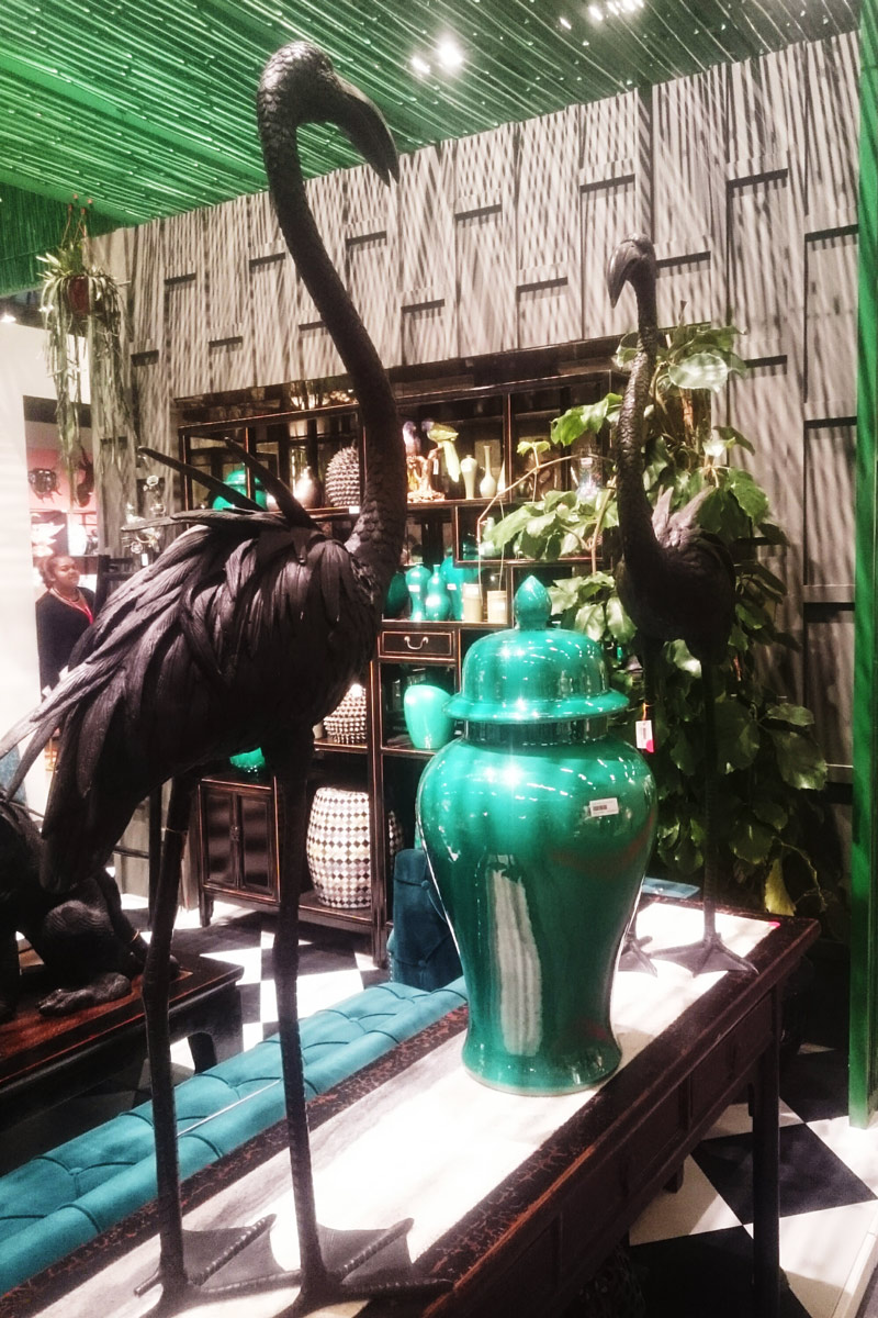 Interior-design-blog-authentic-interior-jungle-interior-maison&objet