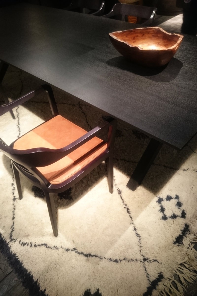 Interior-design-blog-authentic-interior-wool-rugs-beni-ourain-maison&objet