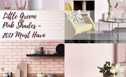 Little-Greene-Pink-Shades---2017-Must-Have