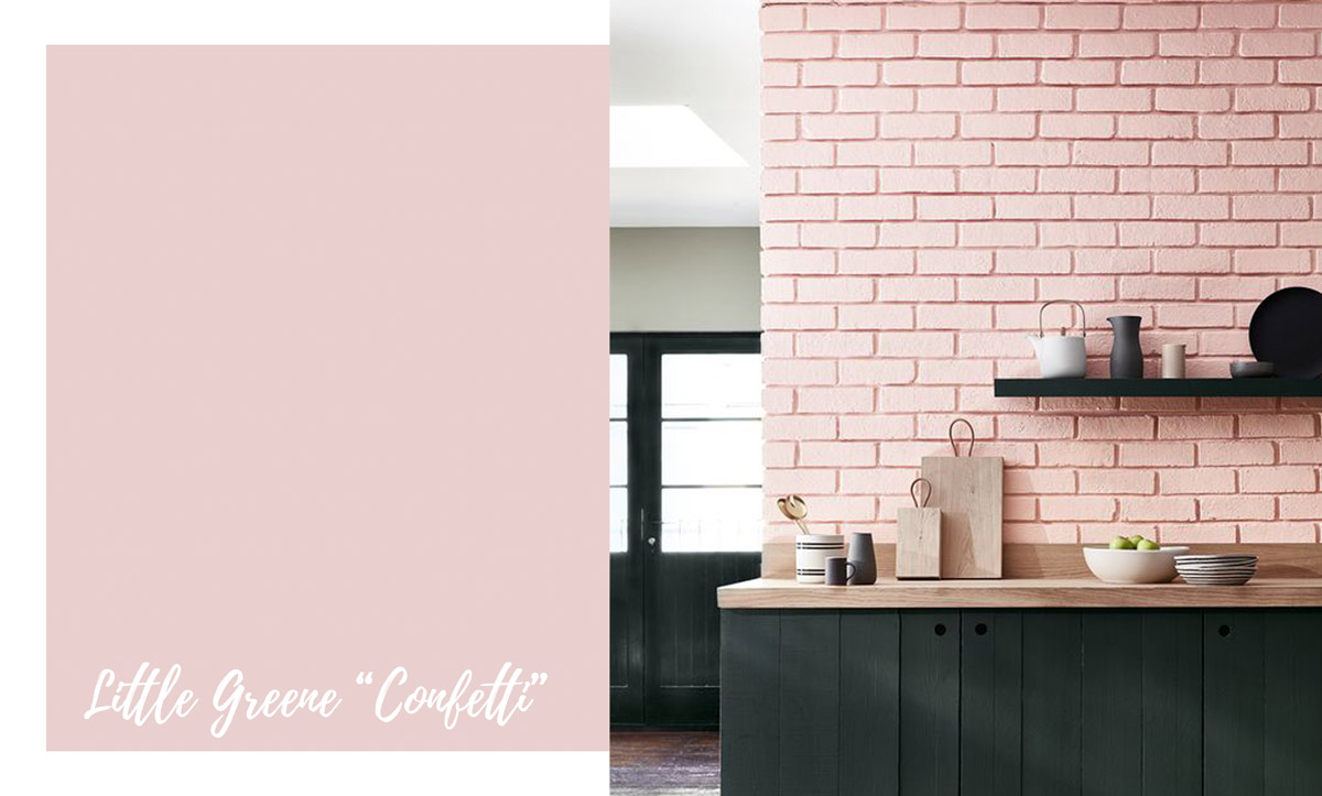Pink Shades interior-trends-2017-pink-confetti-little-greene-authentic-interior