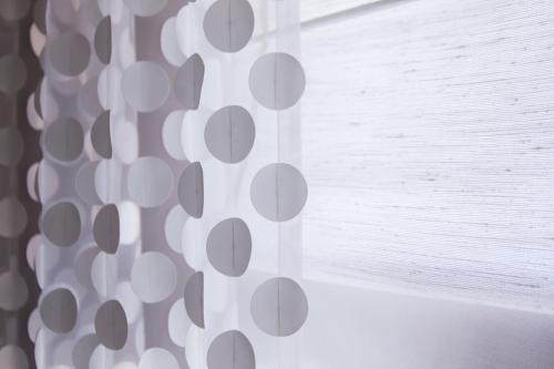 Authentic Interior design studio london brighton kent uk vilnius