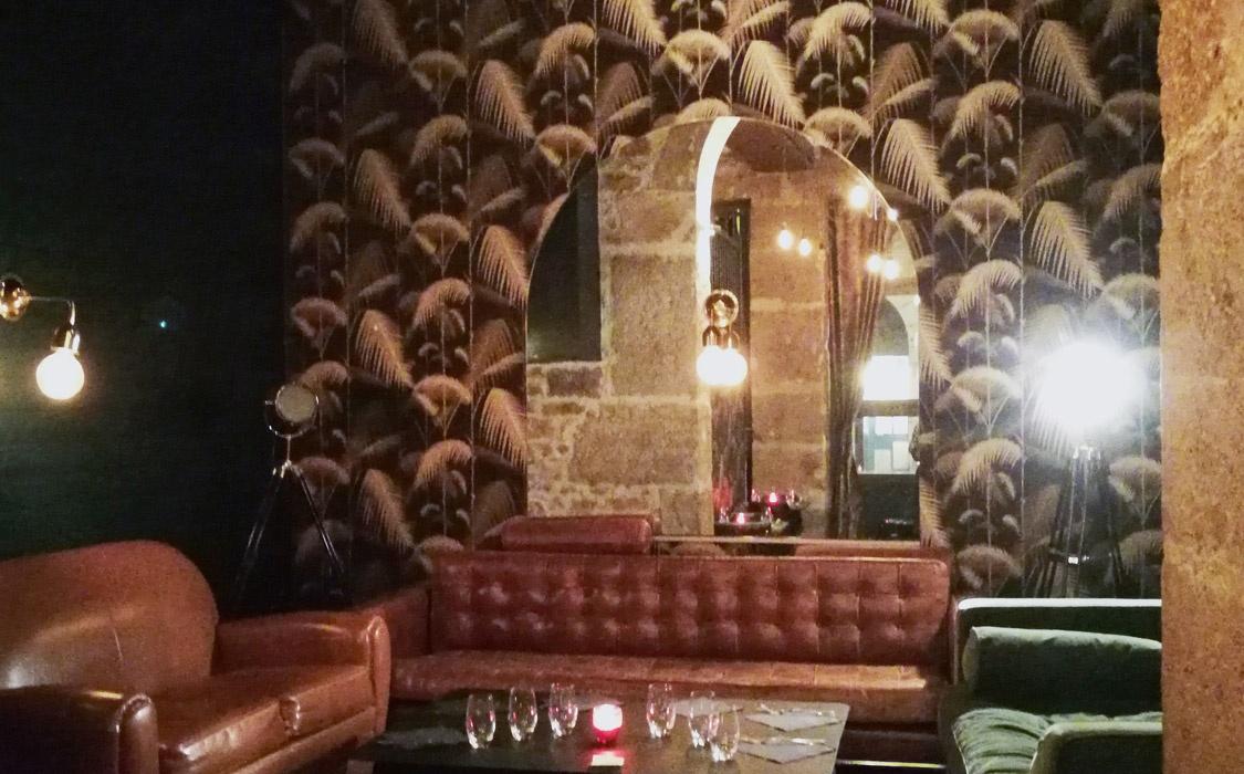 Instagram Worthy Place For Celebrating Birthday in Lyon