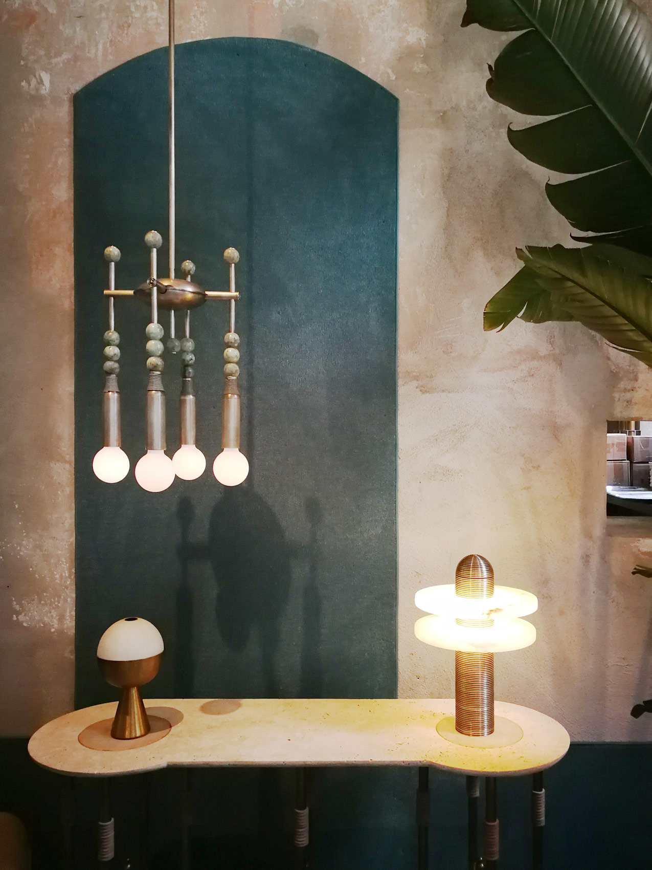 Milan Design Week 2018 Top Things I Loved - Authentic Interior Design Blog