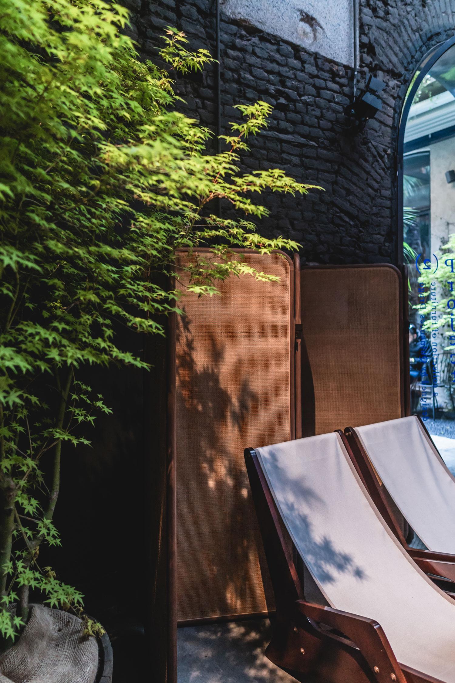 Interior design trends for 2020_Interior design trends 2020_Authentic Interior design blog_interior design trends for 2020