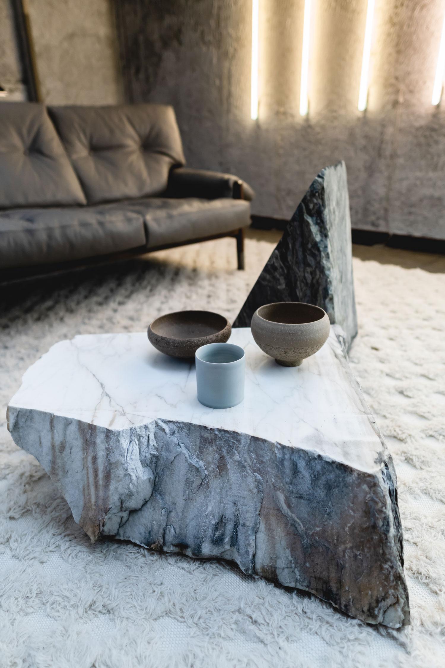 Interior design trends for 2020_Interior design trends 2020_Marble interior design trend_Authentic Interior design blog