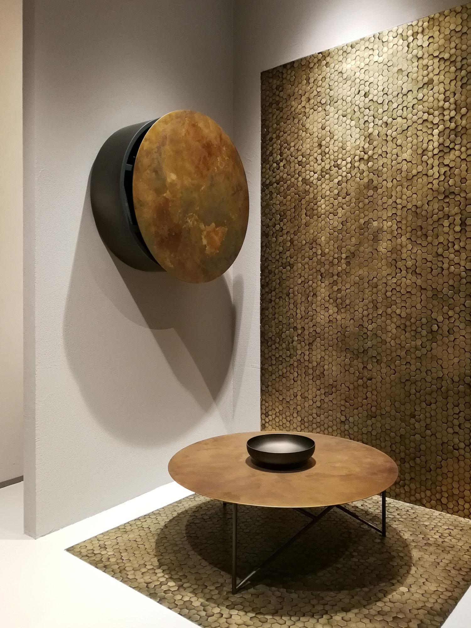 Interior design trends for 2020_Interior design trends 2020_metals in interior design _Authentic Interior design blog