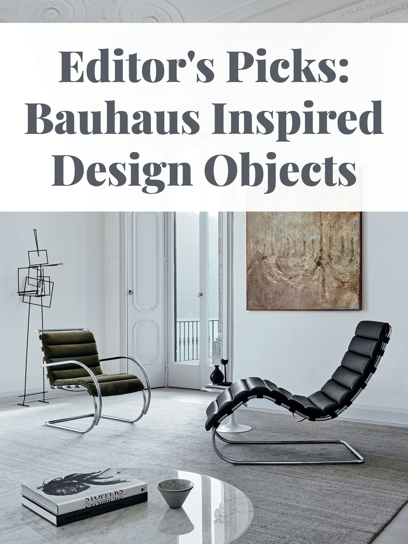 Bauhaus-Inspired-Design-Objects_authentic-interior-13