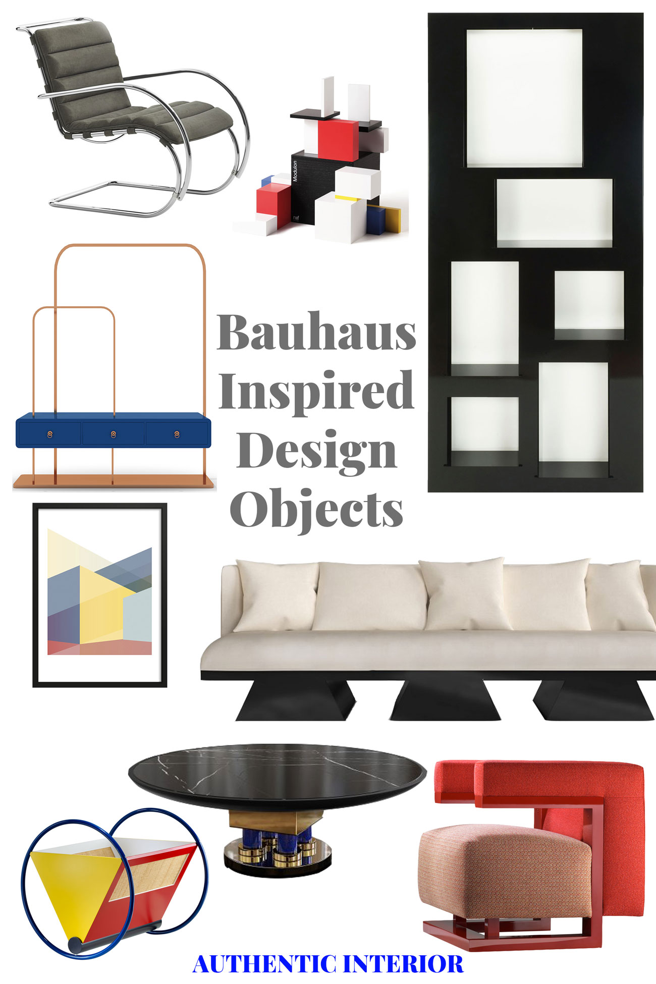 Bauhaus-Inspired-Design-Objects_authentic-interior-15