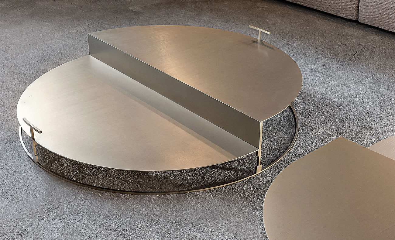 Bauhaus-Inspired-Design-Objects_authentic-interior-5