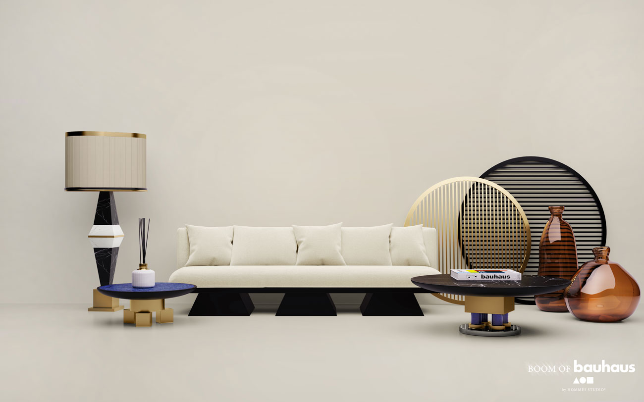 Bauhaus-Inspired-Design-Objects_authentic-interior-7