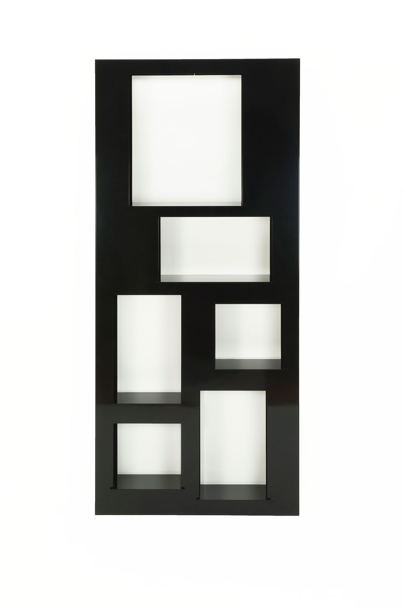 Bauhaus-Inspired-Design-Objects_authentic-interior-9