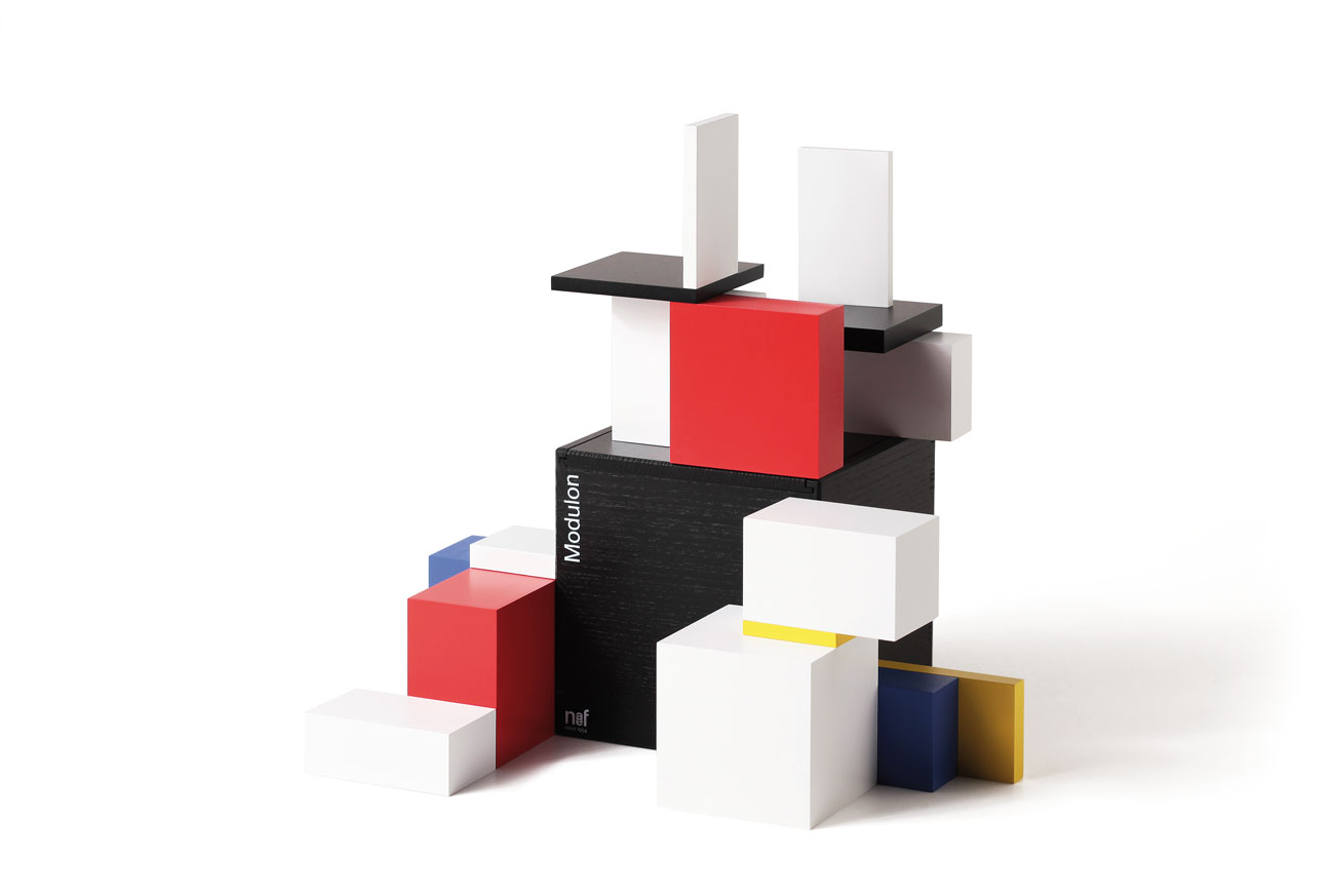Bauhaus-Inspired-Design-Objects_authentic-interior