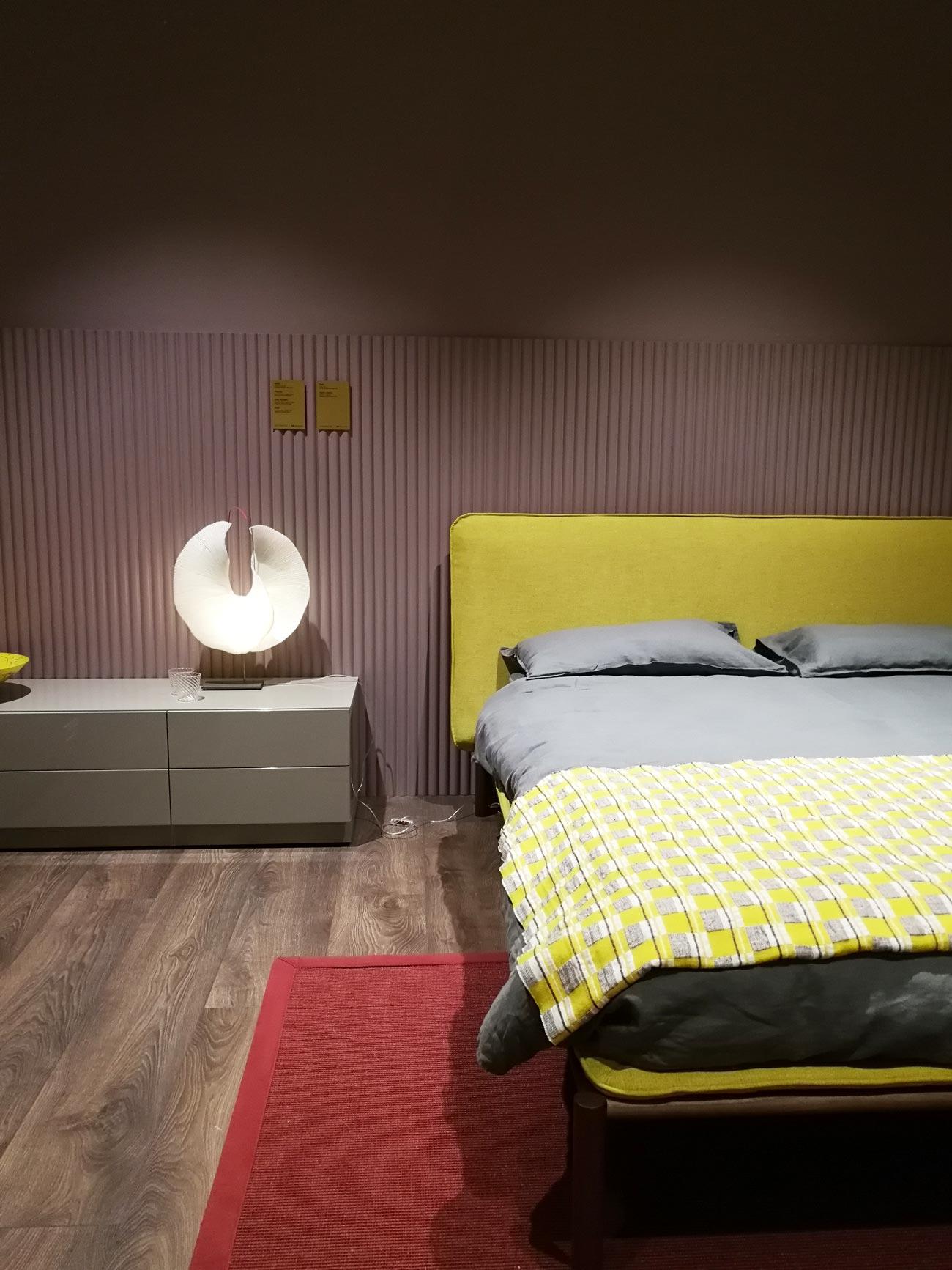 Interior-Design-Tips_5-Star-Hotel-Bedroom_authentic-interior-2-min