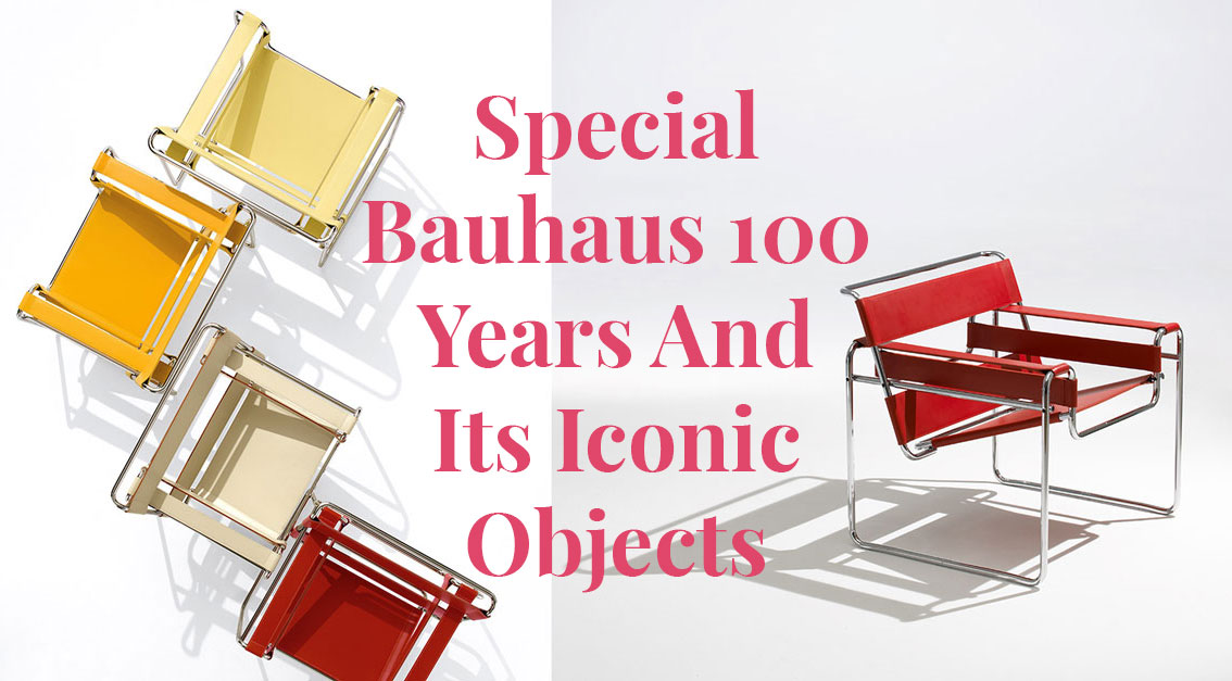 Bauhaus-Inspired-Design-Objects_authentic-interior-12