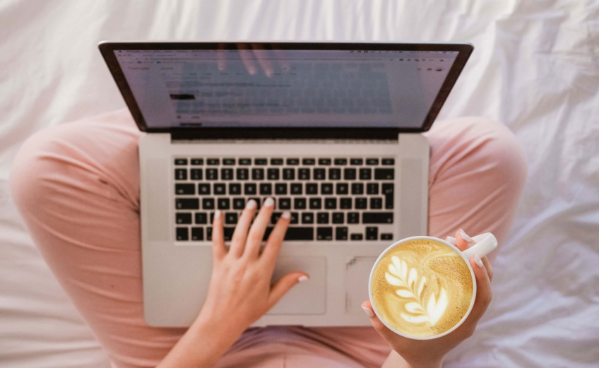 How to start an interior design blog in 2021 and earn money